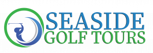 Seaside Golf Tours